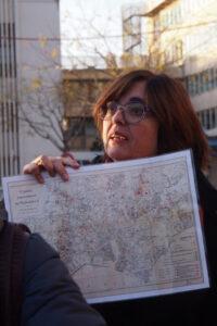 Nathalie Cazals